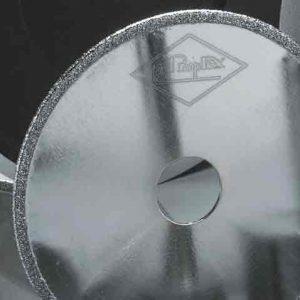 Diamond/Carbide Grit