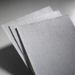 9X11 Norton A475 Silicon Carbide Sheets
