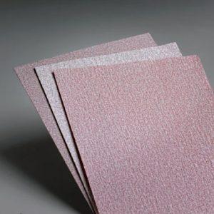 9X11 Norton A275 Aluminum Oxide Sheets