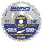 Carbide Tip - Professional & Contractor