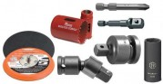 Accessories - Power Tools