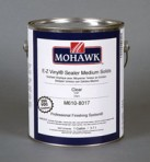 E-Z Vinyl Sealer Medium Solids