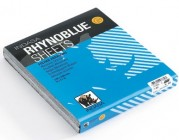 Rhynoblue 9 X 11 Cloth Sheets #8