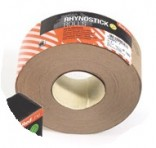 """4-1/2"""" X 27.5 Yard Rolls with PSA Backing"""