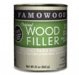 FAMOWOOD Original Wood Filler