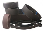 Narrow Belts